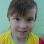 Дети сироты - Кировская область - Страница 8 из 92 - Дети сироты.Банк детей сирот.