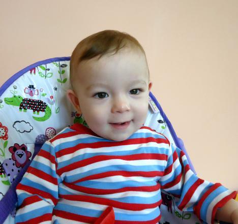 усыновление ребенка банк данных фото знания