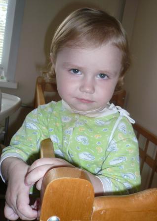 усыновление ребенка из дома малютки банк данных фото нижегородская область Эристон