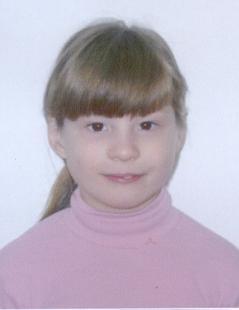 Людмила У.