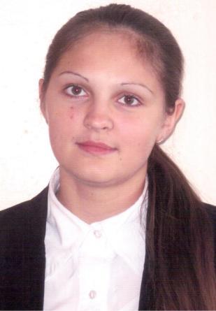 Оксана С.