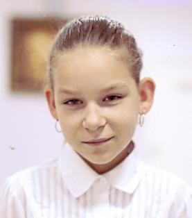 Виктория П.