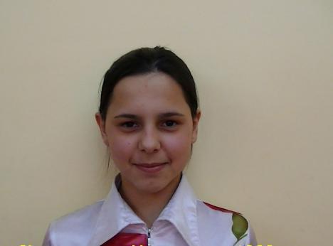Марианна И.