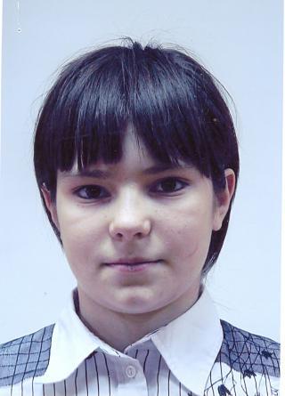 Валентина К.