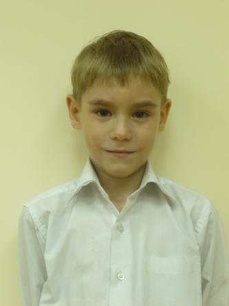 Вячеслав Ю.