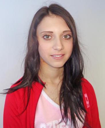 Кристина К.