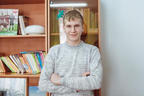 Олег П.