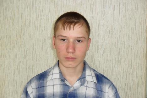 Владимир Ч.