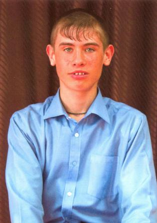 Андрей Ш.