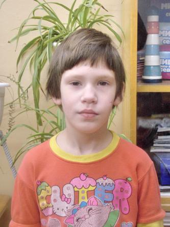 Василиса П.