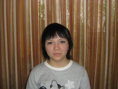 Екатерина А.