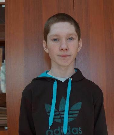 Николай Ч.