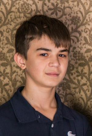 Евгений Щ.