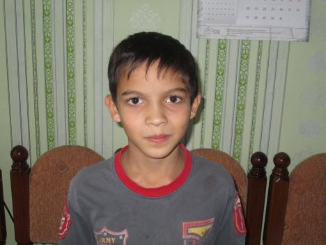 Дмитрий П.