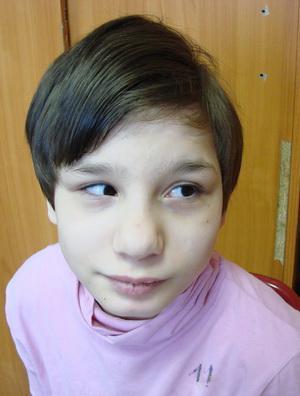 Оксана Р.
