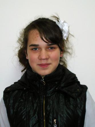 Олеся Н.