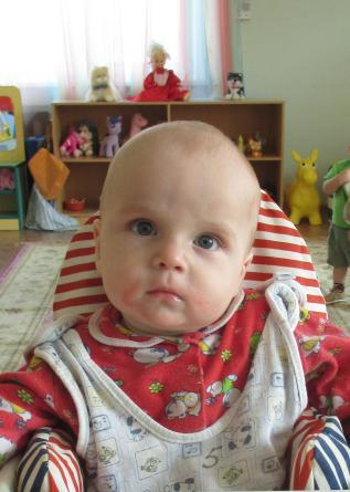 Региональный оператор детей сирот тверской области официальный сайт