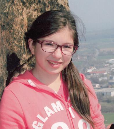 Дарья Ф.