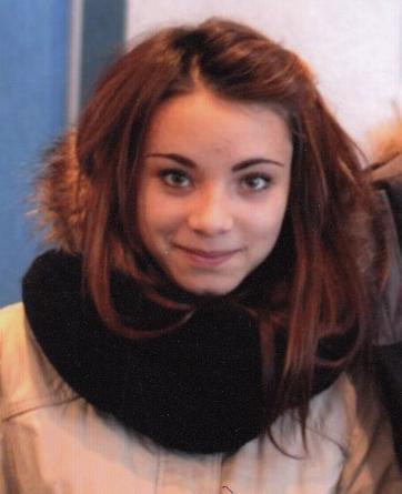 Наталия Н.