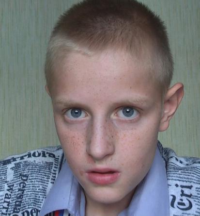 Станислав Е.