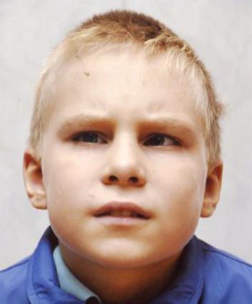 Кирилл Б.