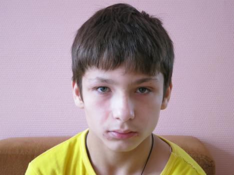 Максим В.