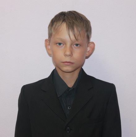 Владислав Я.