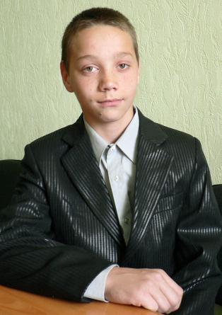 Анатолий С.