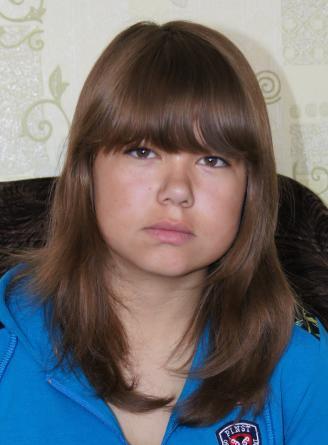 Наталья Л.