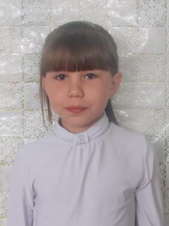 Екатерина К.