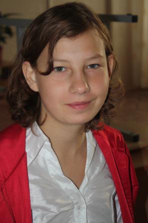 Евгения Р.