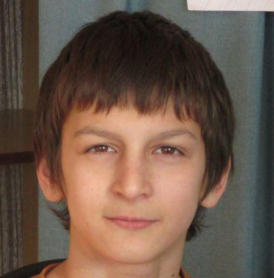 Вадим Д.