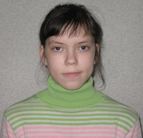 Светлана У.