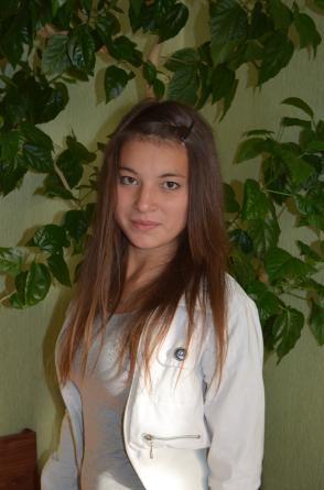 Лиана К.