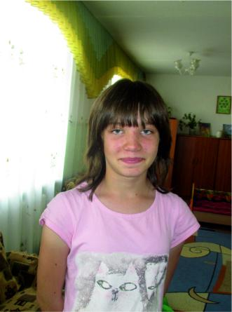 Валентина З.