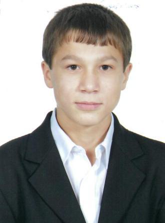 Анатолий Е.