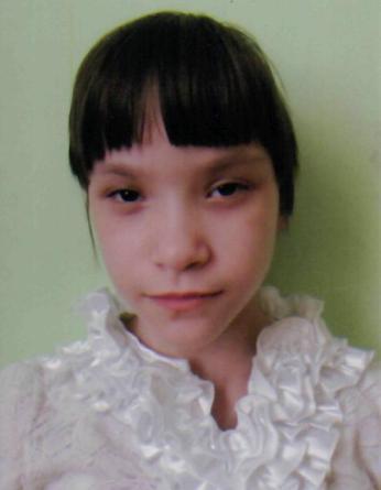 Ольга С.