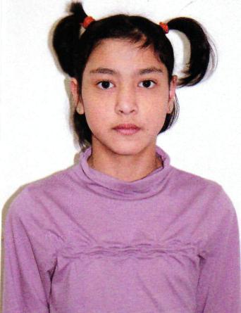 Рубина Ю.