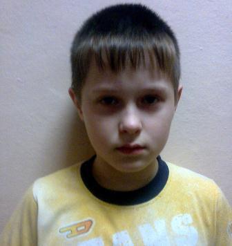 Владислав П.