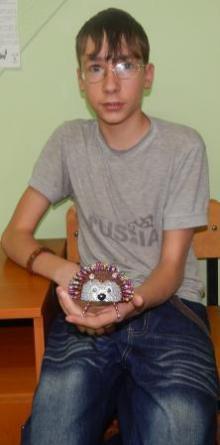 Степан К.