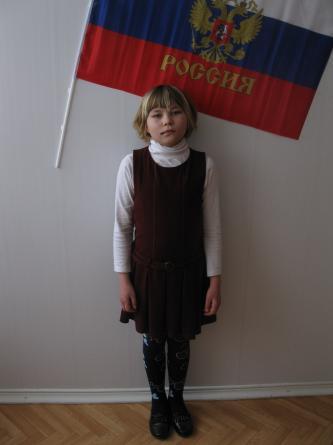 Анастасия З.