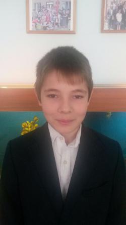 Роман М.