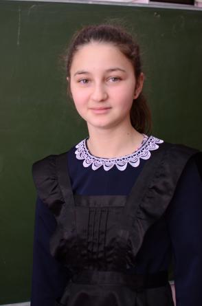 Марина Г.