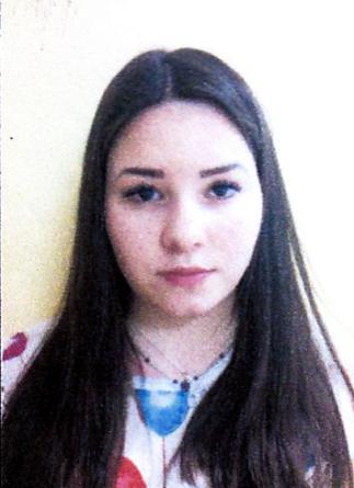 Валерия Д.