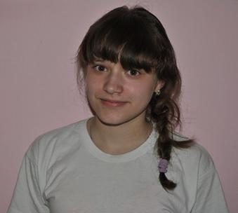 Виктория Н.