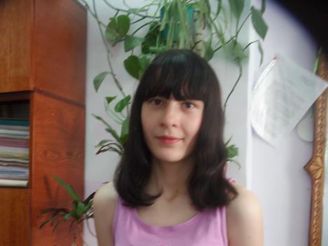 Нина А.