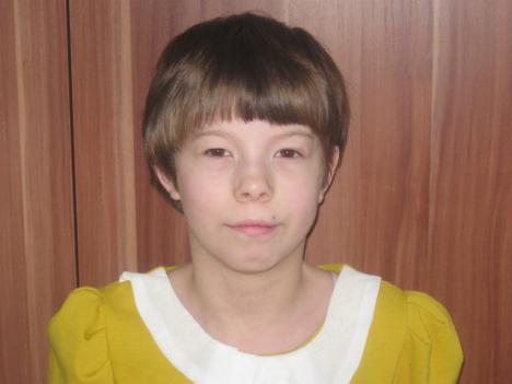 Василиса Г.
