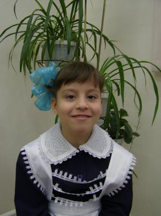 Валерия С.