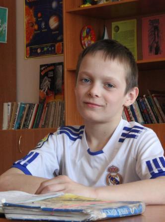 Владислав Р.