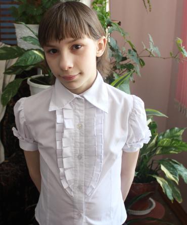 Татьяна Г.